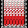 The Handmaid's Tale Limited Editions Screen prints available on www.darkcitygallery.com